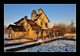 Le hameau de la Reine Marie-Antoinette (EPO_6874)
