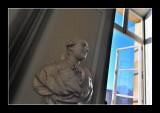 Louis XVI (EPO_6850)