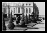 Versailles Palace (DSC5410)