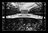 Pavillon francais - Versailles (EPO_6911)