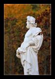 Versailles gardens- Zeus (EPO_5645)
