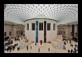 British Museum (EPO_7228)
