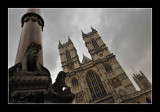 Westminster Abbey (EPO_7046)