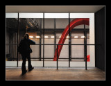 Tate Modern (EPO_7022)