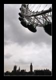 London (EPO_7124)