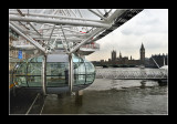 London Eye (EPO_7126)