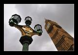 Big Ben (EPO_7076)
