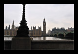 London (EPO_7103)