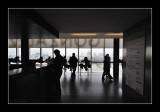 Tate Modern (EPO_7029)