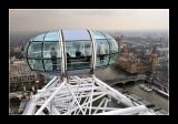 London Eye (EPO_7141)