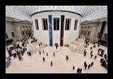 British Museum (EPO_7229)
