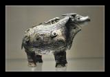 Chinese 1800 BC ! (EPO_7226)