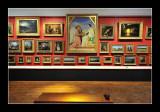 V&A Museum (EPO_7307)