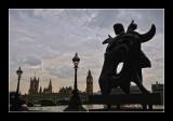 Dali - London (EPO_7121)
