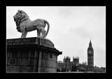 London B&W (EPO_7111)