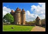 Chateau de Sarzay (EPO_7634)