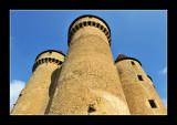 Chateau de Sarzay (EPO_7624)