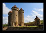 Chateau de Sarzay (EPO_7628)