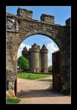 Chateau de Sarzay (EPO_7636)