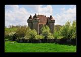 Chateau de Sarzay (EPO_7652)