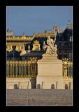 Nouvelles Grilles et nouvelles dorures du Chateau (EPO_7970)