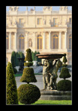 Versailles gardens (EPO_8004)