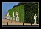 Versailles gardens (EPO_8015)
