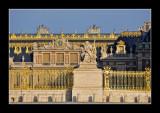 Nouvelles Grilles du Chateau (EPO_7968)