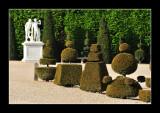 Versailles gardens (EPO_8025)