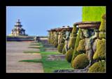 Versailles gardens (EPO_8005)