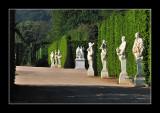 Versailles gardens (EPO_8023)