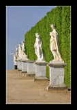 Versailles gardens (EPO_8019)