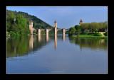 Le pont Valentré de Cahors (EPO_7862)