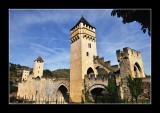Le pont Valentré de Cahors (EPO_7868)