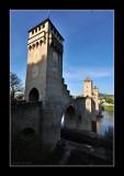 Le pont Valentré de Cahors (EPO_7861)