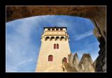 Le pont Valentré de Cahors (EPO_7875)