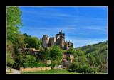 Chateau de Bonaguil (EPO_7883)