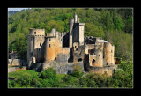 Chateau de Bonaguil (pano_bonagil_1)