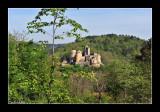 Chateau de Bonaguil (EPO_7879)