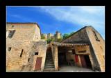 Chateau de Bonaguil (EPO_7911)