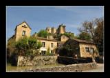 Chateau de Bonaguil (EPO_7913)