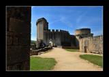 Chateau de Bonaguil (EPO_7886)