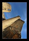 Chateau de Bonaguil (EPO_7899)