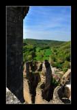Chateau de Bonaguil (EPO_7893)