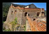 Fort Libéria - Villefranche de Conflent (EPO_7772)