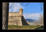 La Citadelle de Mont Louis ( EPO_7785)