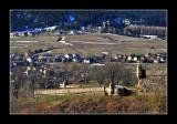 La Citadelle de Mont Louis ( EPO_7793)
