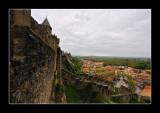 La Cité de Carcassonne (EPO_7699)