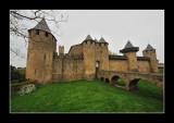 La Cité de Carcassonne (EPO_7704)