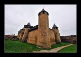 La Cité de Carcassonne (EPO_7702)